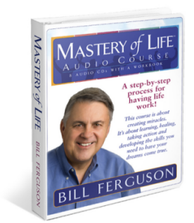 The Mastery of Life Audio Course
